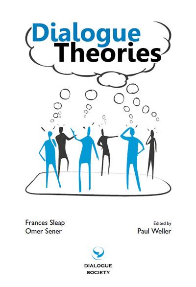 Dialoguetheories.jpg - 45.46 kB