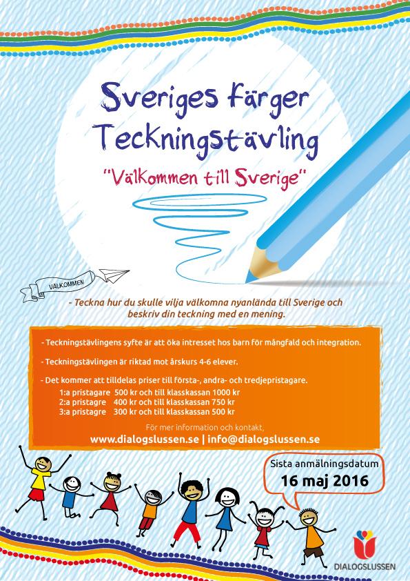Sveriges-farger-2016_.jpg - 412.96 kB