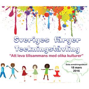 Sveriges_Färger.jpg - 68.38 kB