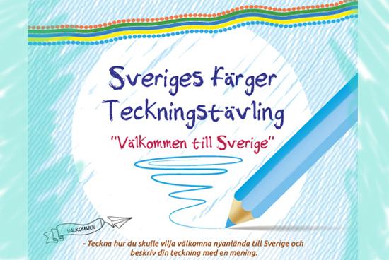 Sverigesfargerbanner.jpg - 224.7 kB