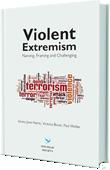Violent-Extremism.png - 95.53 kB