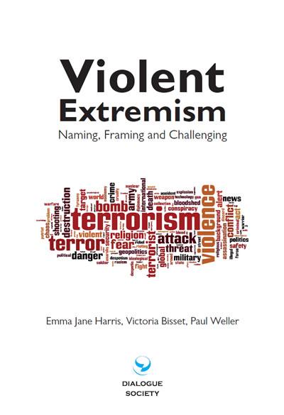 Violent-Extremism_big.jpg - 52.4 kB