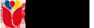 dsslogo.png - 10.07 kB