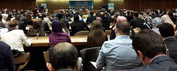 fredskonferens.jpg - 102.34 kB