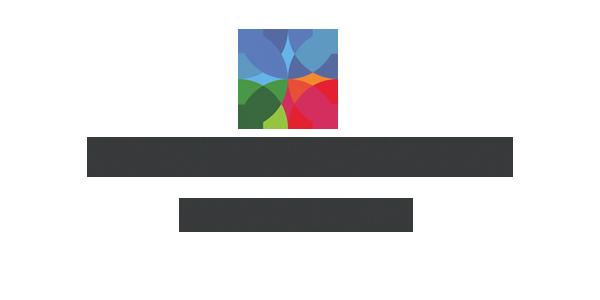 interreligösa_centret.png - 720.97 kB