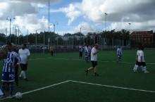 2010.09.18 Fotboll för fred Göteborg