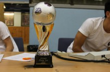 2012.02.11 Dialog Cup