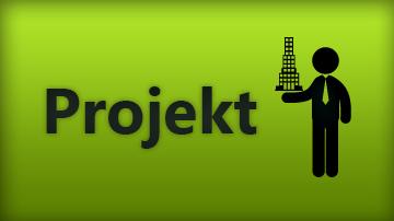 projekt.jpg - 29.44 kB