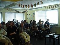 rumi-seminar2_001.jpg - 19.84 kB